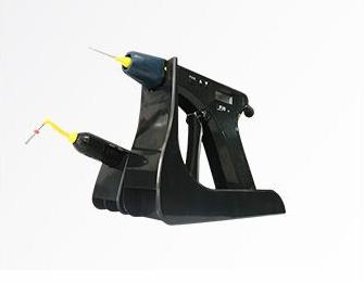 iFill热熔牙胶充填系统