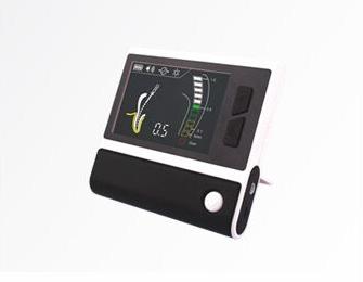FreePex电子根尖测定仪