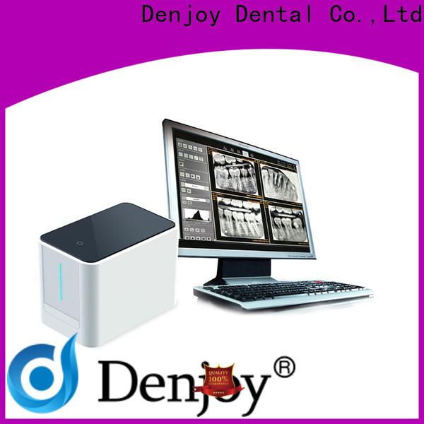scanner digital manufacturers for hospital