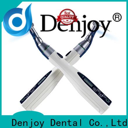 Latest x smart plus endo motor price in india reciprocate company for dentist clinic