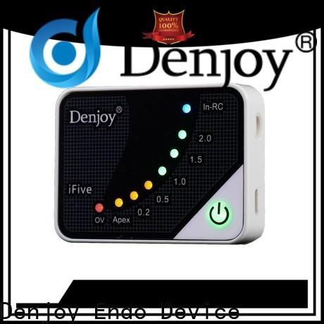Denjoy Wholesale dentalapexlocator Supply for hospital