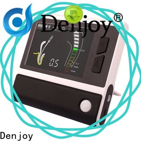 Denjoy New apexlocatorendodontic Supply for dentist clinic