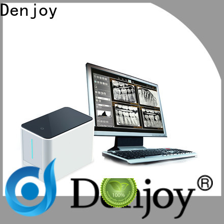 Denjoy scannercr100 scanner manufacturers for dentist clinic