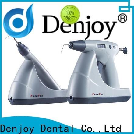 Top endodonticobturation system Supply for hospital
