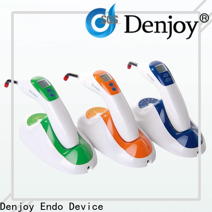 compositecuringlight led manufacturers for hospital
