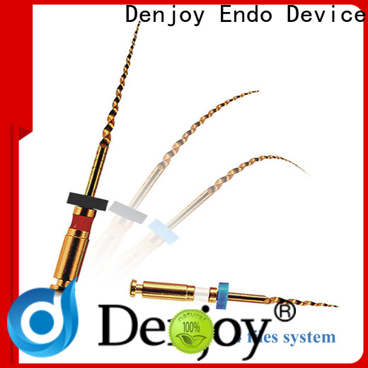Denjoy Top dental burs Suppliers for hospital