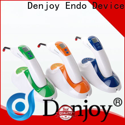 Wholesale dental curing light length Suppliers for hospital