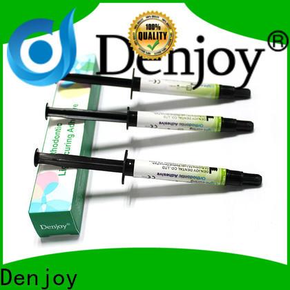 Best Bond 5ml for dentist clinic