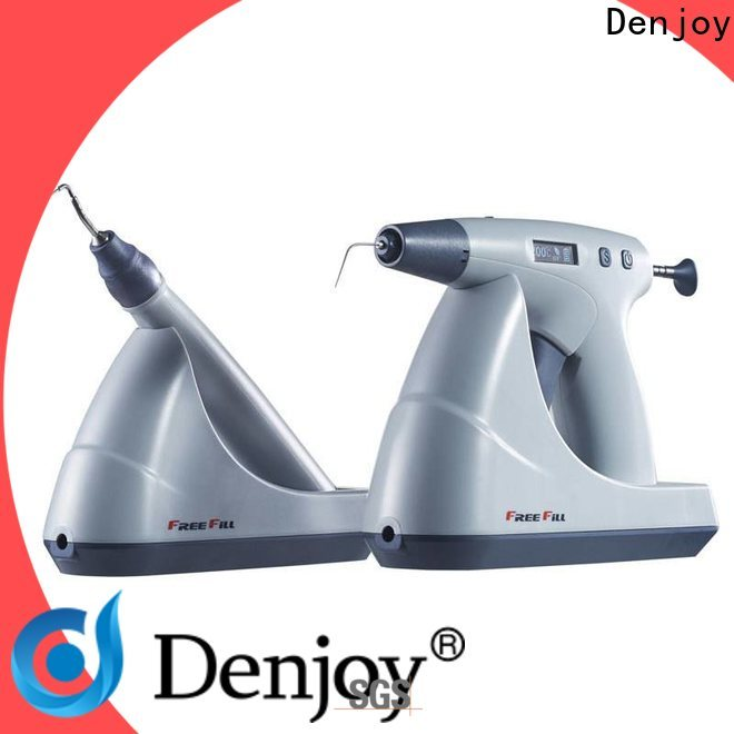 Denjoy Top obturation system company for hospital