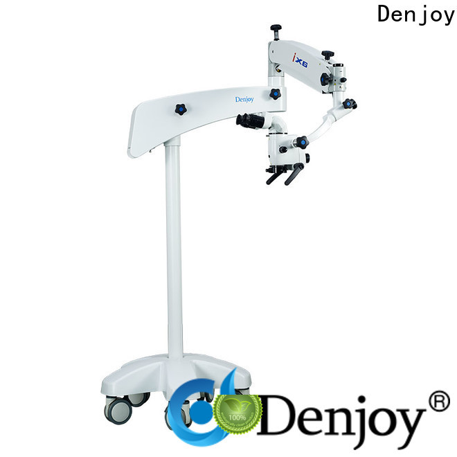 Wholesale microscope dental medical Suppliers for dentist clinic