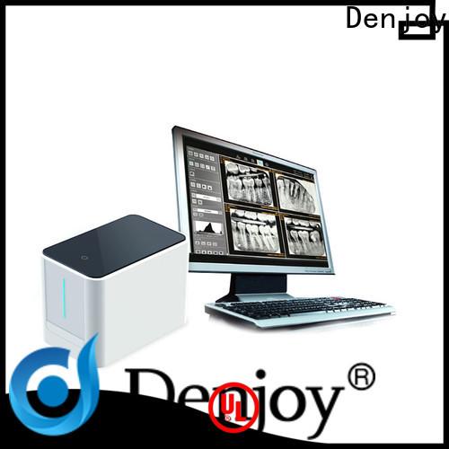 Custom dental scanner digital digital factory for dentist clinic