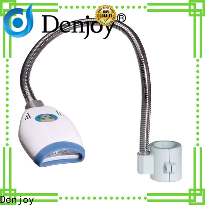 Wholesale Bleaching device lightdy411a Supply for dentist clinic
