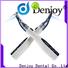 Wholesale endo motor with apex locator motorimateii company for dentist clinic