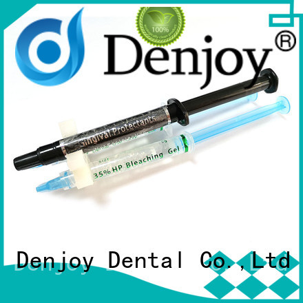 tooth bleaching gel gel Suppliers for dentist clinic