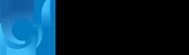 Logo | Denjoy Endo Device