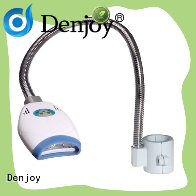 Custom Bleaching device blue manufacturers for hospital