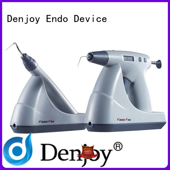 Denjoy Wholesale endo devices for business for hospital