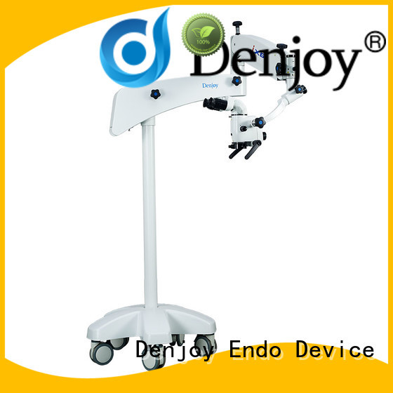 Denjoy New oral microscope Suppliers for dentist clinic