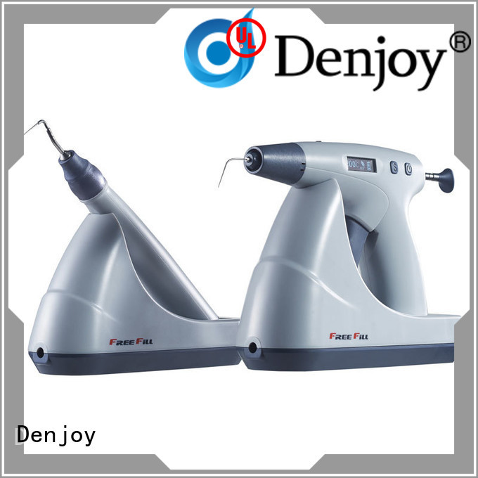 High-quality endo devices lightimatei company for hospital