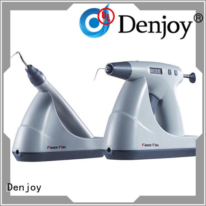High-quality endo devices lightimatei company for hospital