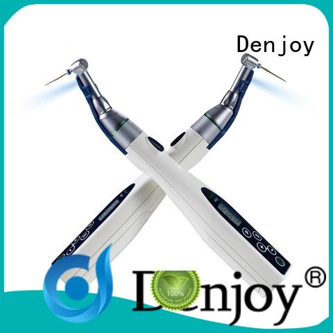 Denjoy Endo motor Suppliers for hospital