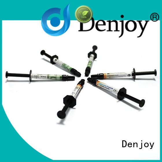 Denjoy High-quality Composite Supply for hospital