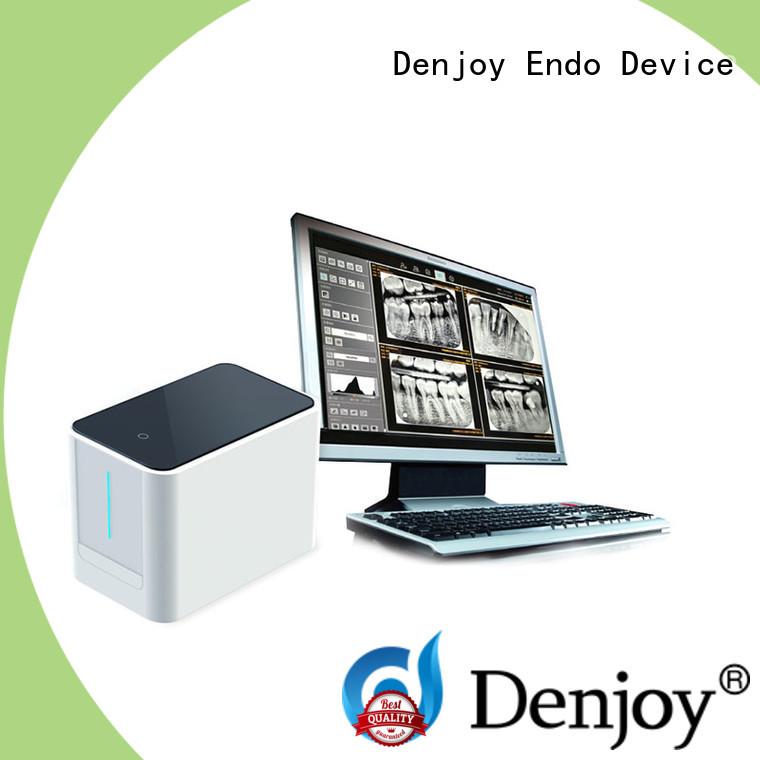 Denjoy Best scanner Supply for dentist clinic