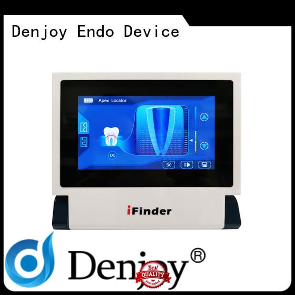 Denjoy dental apexlocator for hospital