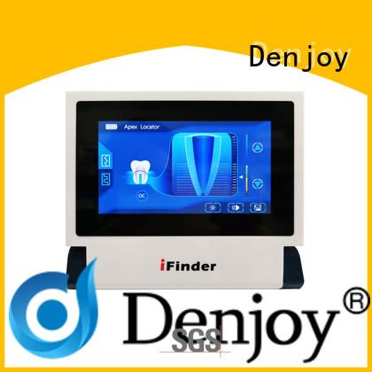 Custom dentalapexlocator dental Suppliers for dentist clinic