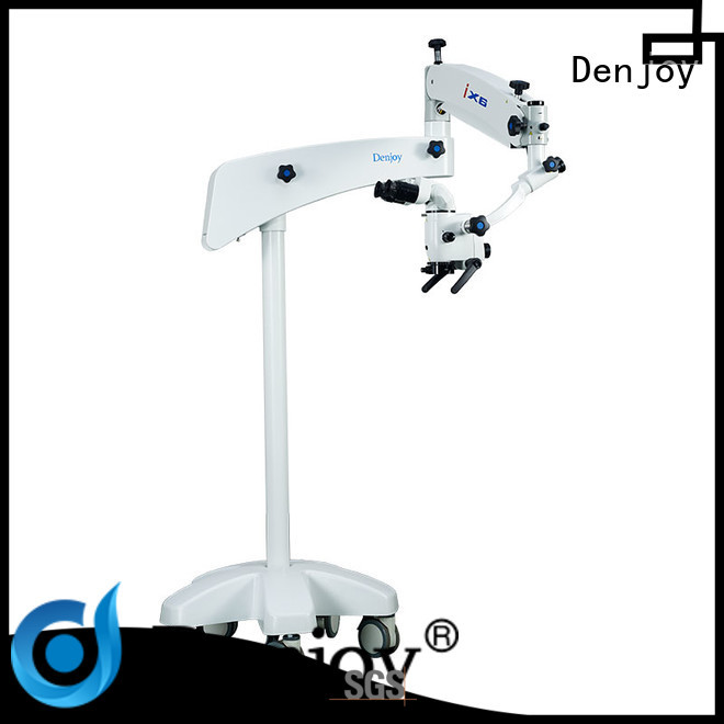 Best Medical microscope 120° Suppliers for hospital