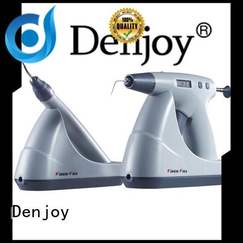 Denjoy databackgroundblack Dental Consumables for business for hospital