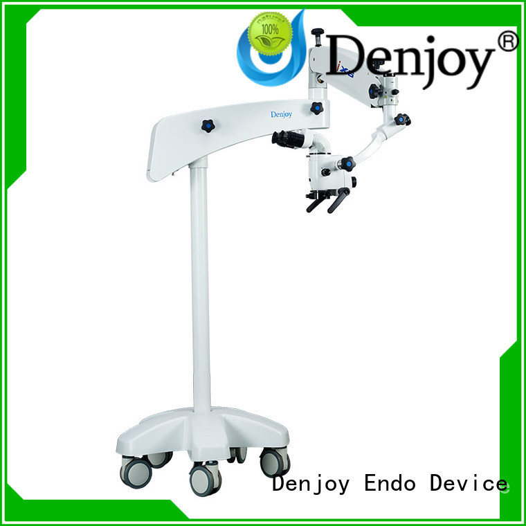 Best microscope dental medical manufacturers for dentist clinic