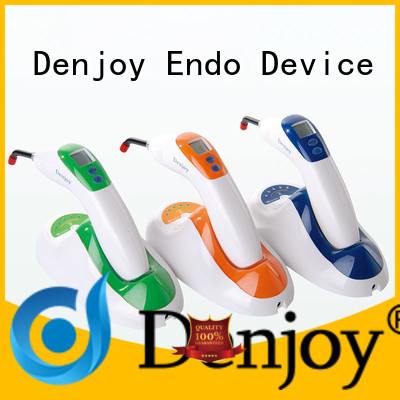 Denjoy High-quality curing light Supply for hospital