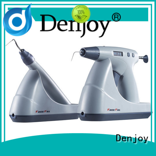 Denjoy databackgroundblack Dental Consumables factory for hospital
