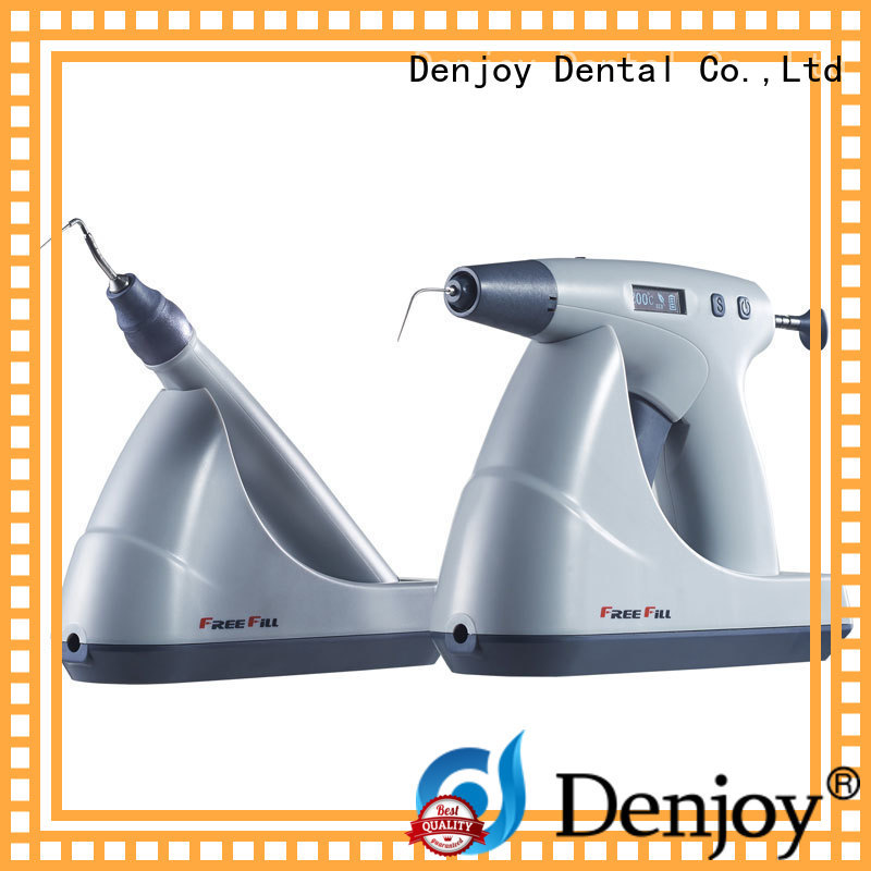 Denjoy databackgroundblack Dental Consumables for hospital