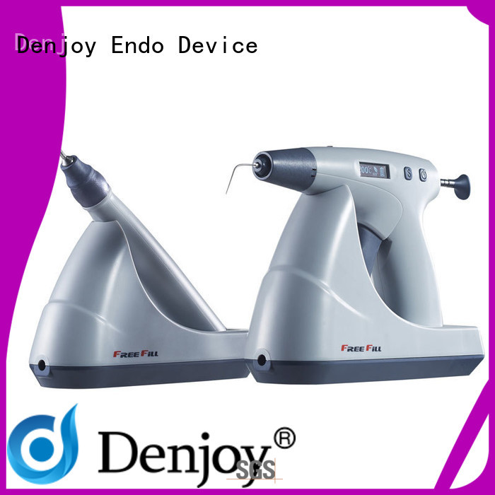 Top endo devices speed Supply for hospital