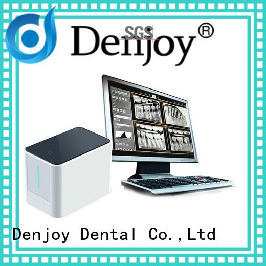 High-quality dental scanner digital intraoral Supply for dentist clinic