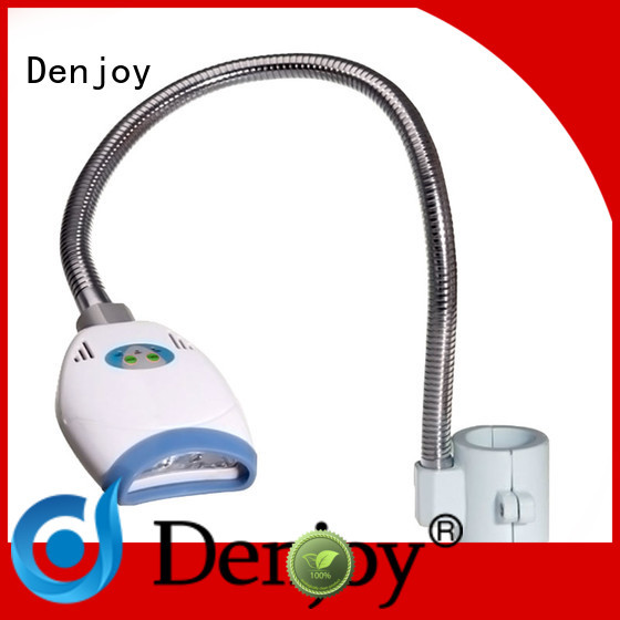 Wholesale Whitening light lightdy411a for business for hospital