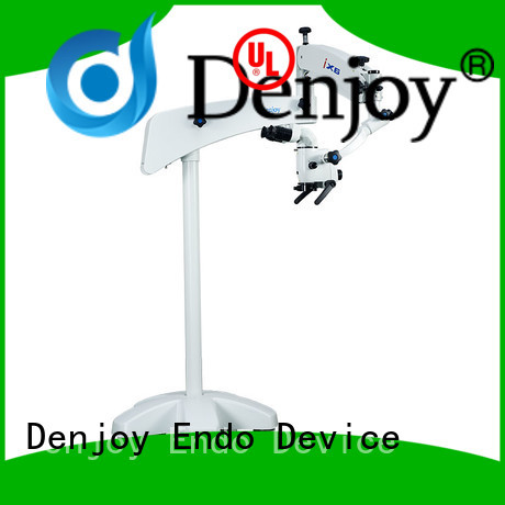 Denjoy microscopeix6 microscope dental manufacturers for dentist clinic