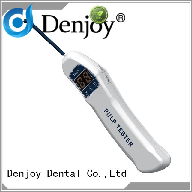 Top electric pulp tester test Suppliers for dentist clinic
