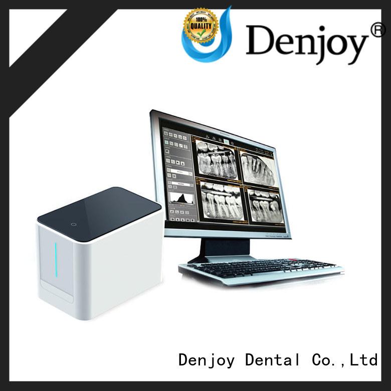 Denjoy dental dental scanner digital for business for dentist clinic