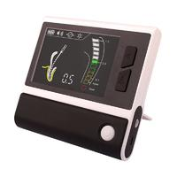 Dental Multi-frequency High Accuracy Apex Locator-TieApex
