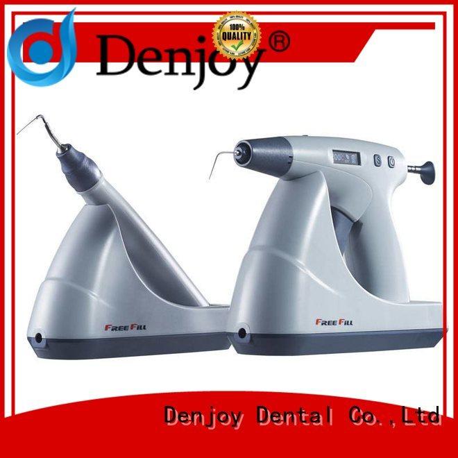 High-quality endodonticobturation silver for dentist clinic