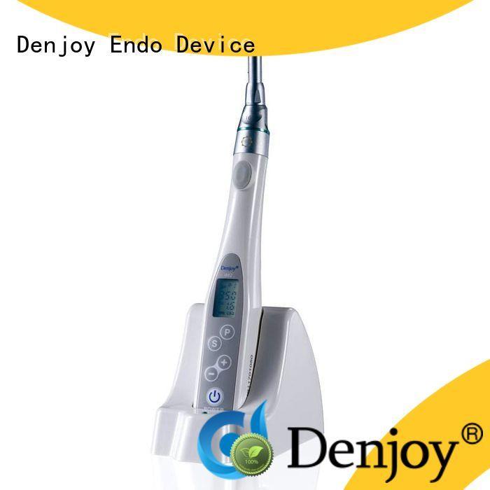 Custom dentalendomotor speed Suppliers for hospital