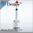 Top endodonticobturation systemfreefill for business for hospital